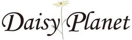 daisy-planet logo